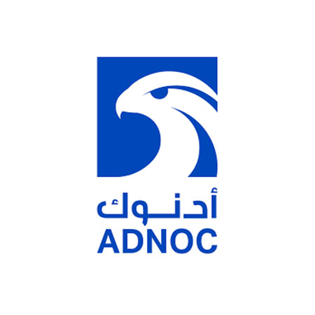 www.adco.ae