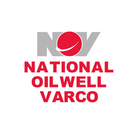 www.nationaloilwell.com